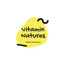 Logo Vitamin Natures
