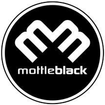 Logo Mottleblack