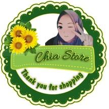 Logo chia store