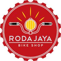 Logo Rodajaya Olshop