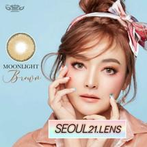 Logo seoul21