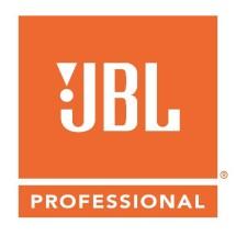Logo JBL Pro Official Store