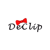 Logo DeClip Accessories