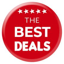 Logo The Best Deals