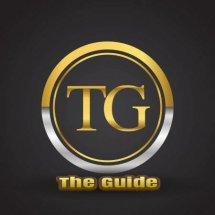 Logo The_GUIDE.fhasion