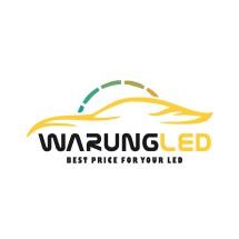 Logo WARUNG_LED