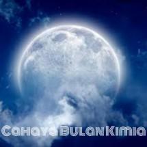 Logo Cahaya Bulan Kimia