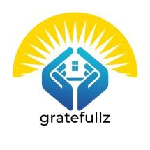 Logo gratefullz