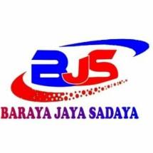 Logo Baraya Jaya Sadaya