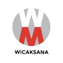 Logo Fuso Wicaksana Berlian