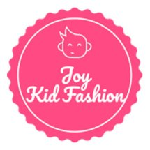 Logo Joykidfashion