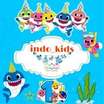 Logo indo_kids