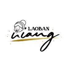 Logo Laoban yang