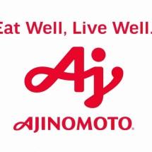 Ajinomoto Official Store Brand