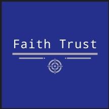 Logo Faith Trust