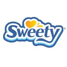 Logo Sweety Indonesia