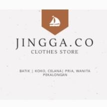Logo Jingga & Co