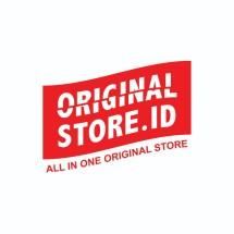 Logo Premium Store.id