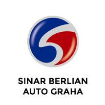 Logo FUSOSBAG