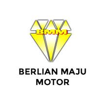 Logo FUSOBERLIANMAJUMOTOR