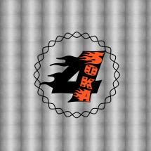 Logo 4soka