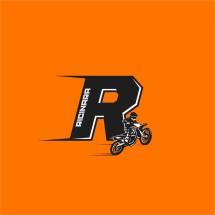 Logo Ricinara_jmx
