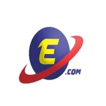 Logo edycom