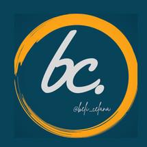 Logo beli_celana
