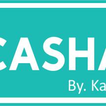 Logo CASHAofficialstore