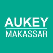Logo Aukey Makassar