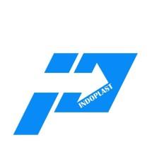 Logo indoplast_store