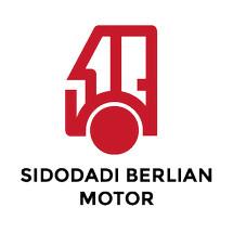 Logo Fuso Sidodadi Berlian
