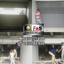 Logo Fas Technicians