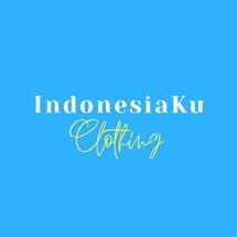 Logo Indonesia ku