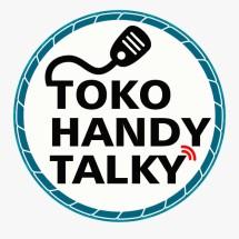 Logo Tokohandytalky