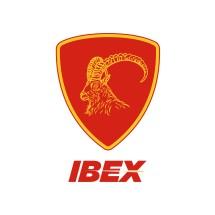 Logo Ibex store
