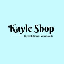 Logo kayleshops