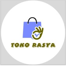 Logo Toko_Rasya