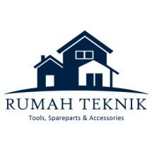 Logo Rumah-Teknik