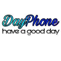 Logo DayPhone