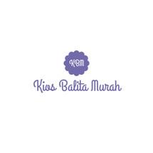 Logo kiosbalitamurah