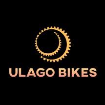 Logo Ulago Bikes