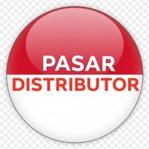 Logo Pasar_Distributor