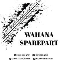 Logo Wahana Sparepart