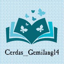 Logo Tb. Cerdas_Gemilang14