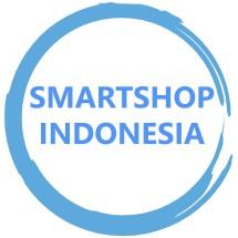 Logo smartshopindonesia
