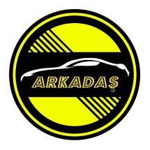 Logo PROMO KACA FILM
