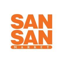 Logo SansanMarket