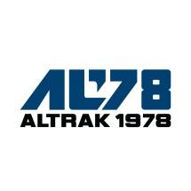 ALTRAK 1978 Brand
