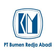 Logo Fuso BRA